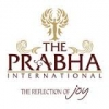 The Prabha International