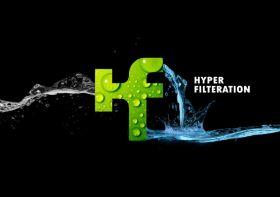 Hyper Filteration