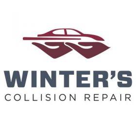 Winter's Collision Repair