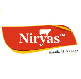 Dairy / Milk Products Manufacturers in Delhi | Niryas Foods