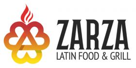 Zarza Latin Food and Grill