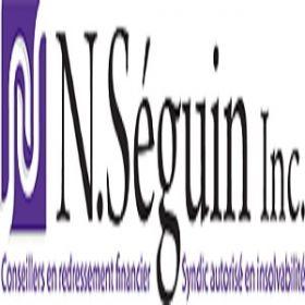 N. Séguin