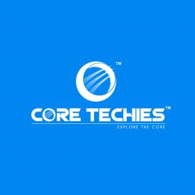 Core Techies India Private Limited