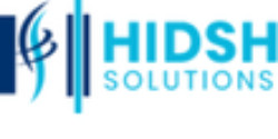 Hidsh Solutions - Transportation Services Canada