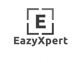 Eazyxpert1