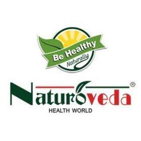 Naturoveda Health World