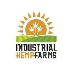 Industrial Hemp Farms IHF LLC