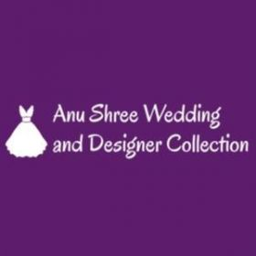 Anu Shree Dresses