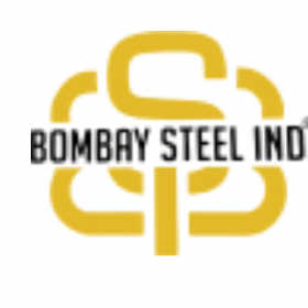 Bombay Steel Industries