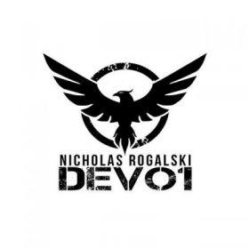 Nicholas DEVO1 Rogalski