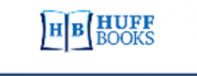 Huffbooks Pty Ltd