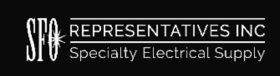 SFO Representatives Inc