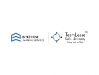 TeamLease Services Limited
