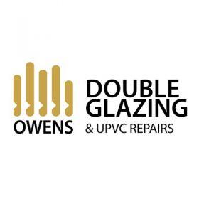 Owen's Double Glazing Lock Repairs