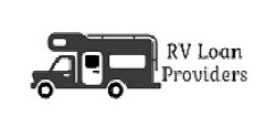 RV Loan Providers