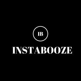 Instabooze