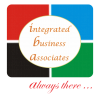 Integrated Business Consultants