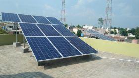 New Era Solar