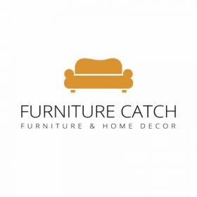 Furniture Catch LLC