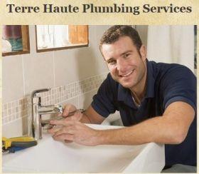 Terre Haute Plumbing Services