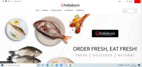 Indiabuyo, Cheap,fresh & best fish and meat online in kolkata