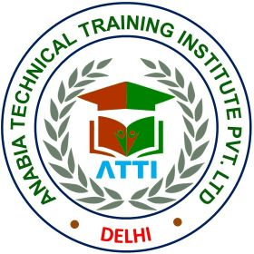 ANABIA TECHNICAL TRAINING INSTITUTE PVT LTD