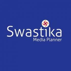 Swastika media Planner