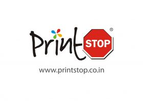 PrintStop India Private Limited