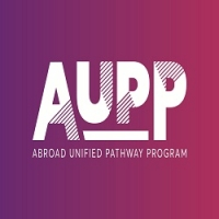 ABROAD UNIFIED PATHWAY PROGRAM