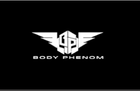 Body Phenom