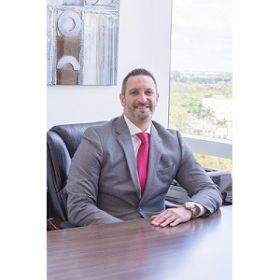 Law Offices of Jared Spingarn, P.A.