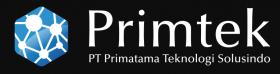 PT Primatama Teknologi Solusindo