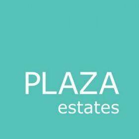 Plaza Estates - Knightsbridge