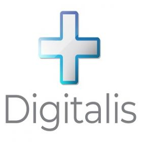 Digitalis Medical
