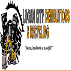 Logan City Demolitions Pty Ltd