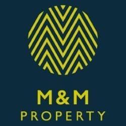 M&M Property