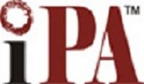 The Institute of Professional Accountants
