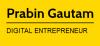 Prabin Gautam