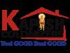 kapish colonisers