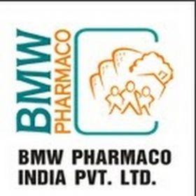 BMW Pharmaco India Pvt. Ltd