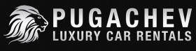 Exotic Luxury Car Rental Boca Raton