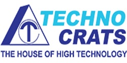 Technocrats Plasma Systems Private Limited