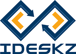 IDESKZ Inc