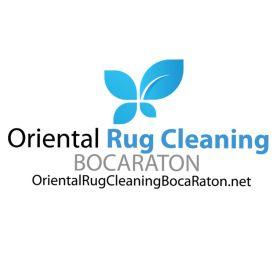 Oriental Rug Cleaning Boca Raton