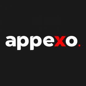 Appexo