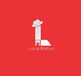 Local Mafiya
