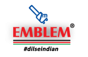emblemluggage