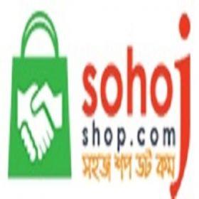 SohojShop.com | Undergarments online shop in Bangladesh
