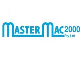 Master Mac 2000