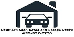 St. George Gates and Garage Doors